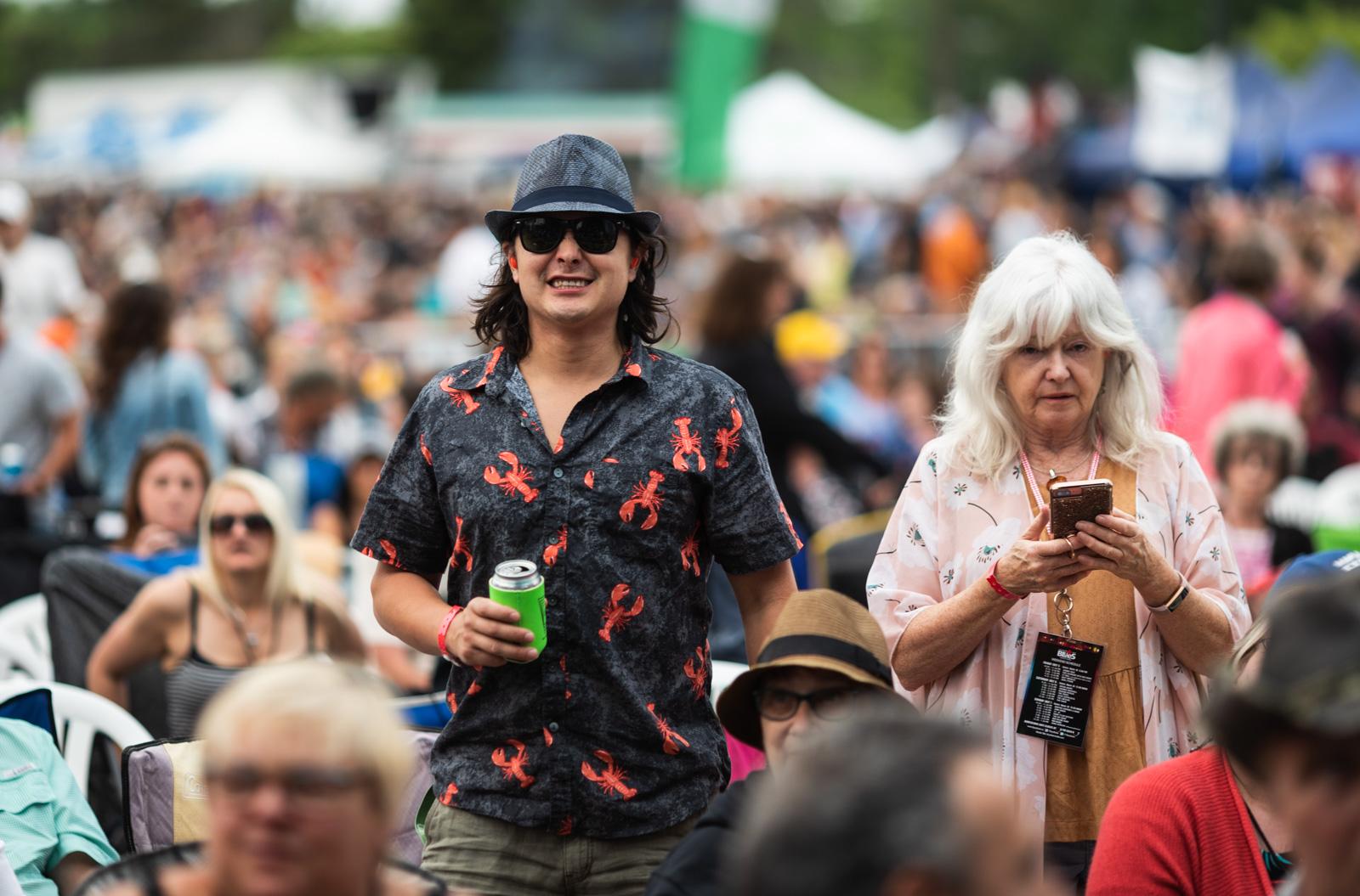bluesfest-2019-blog-86.jpg