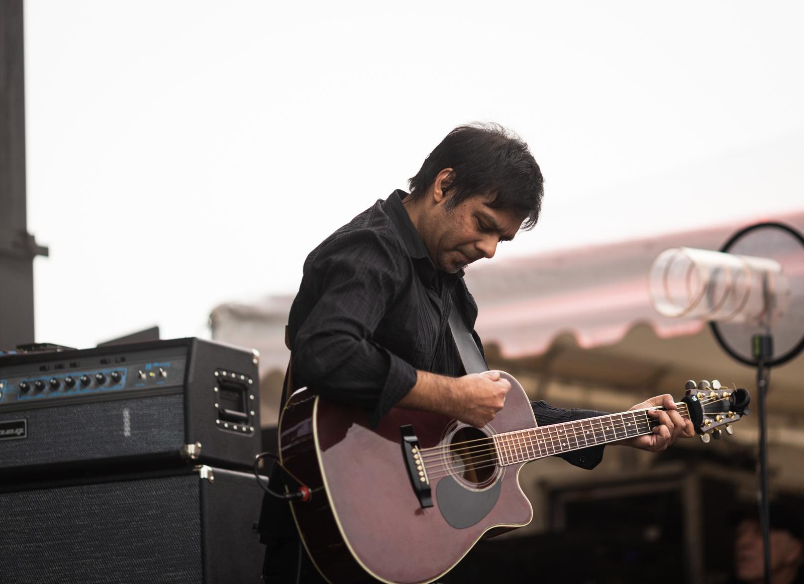 bluesfest-2019-blog-92.jpg