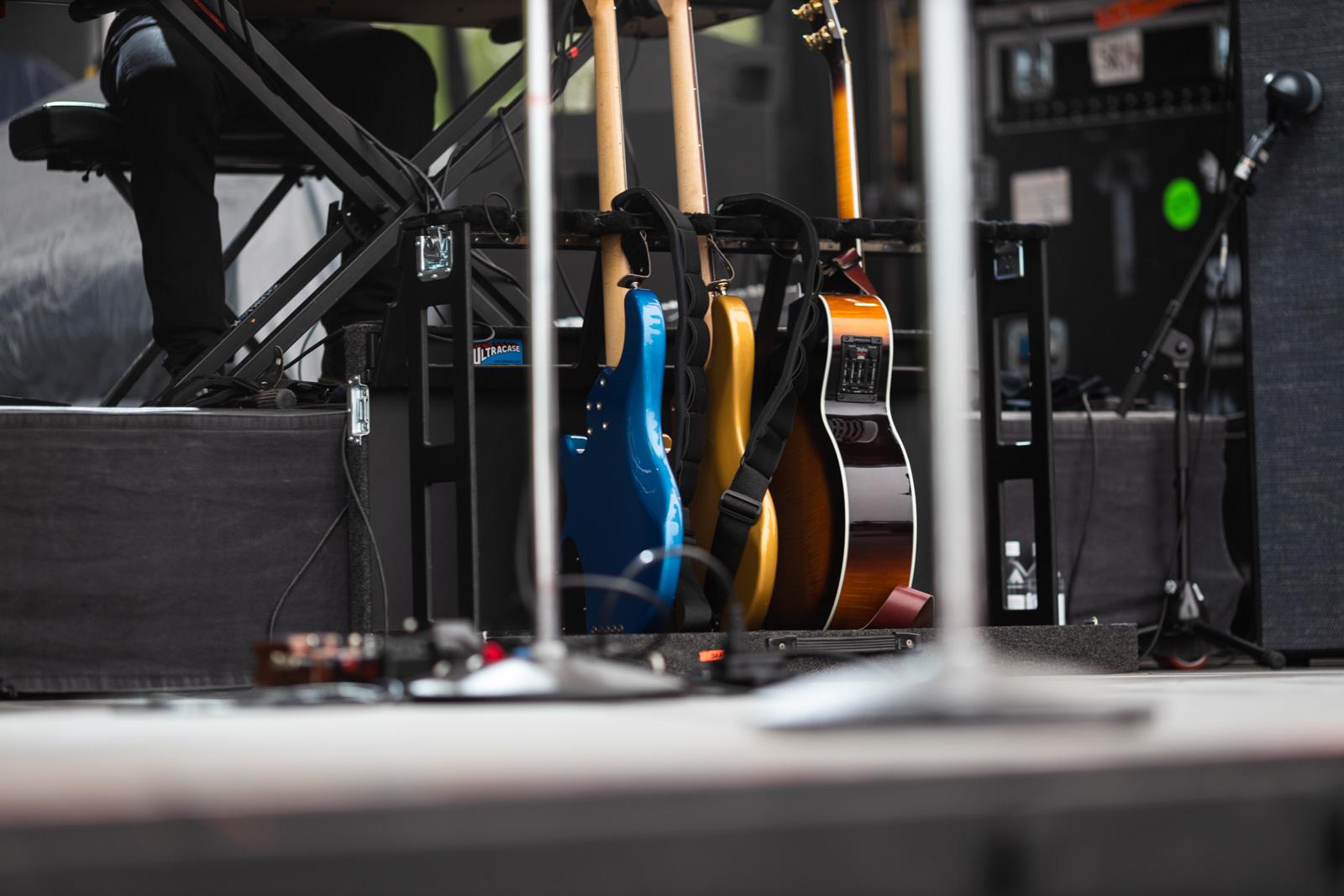 bluesfest-2019-blog-94.jpg