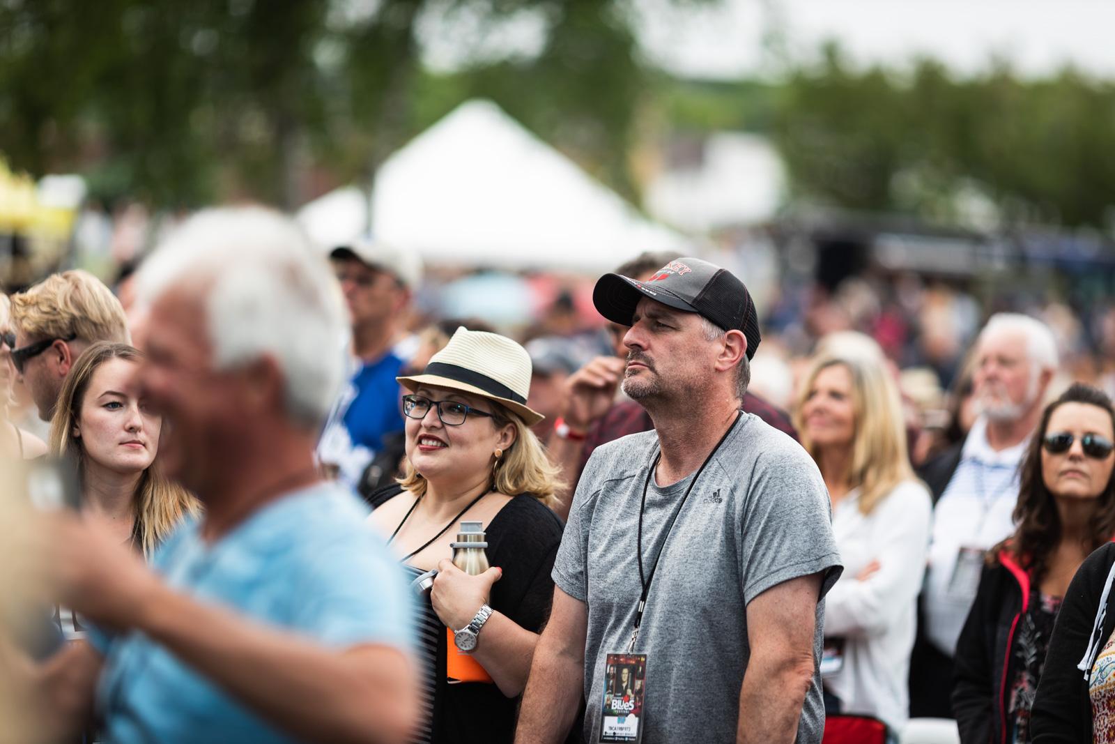 bluesfest-2019-blog-104.jpg