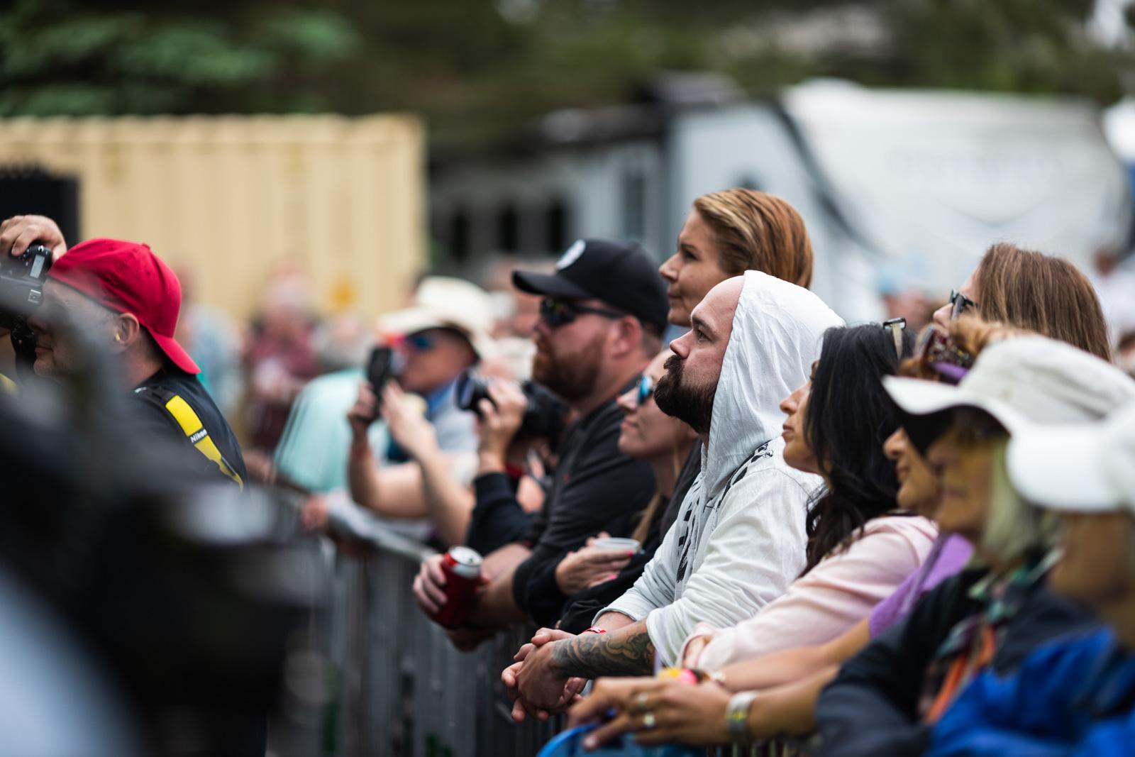 bluesfest-2019-blog-105.jpg
