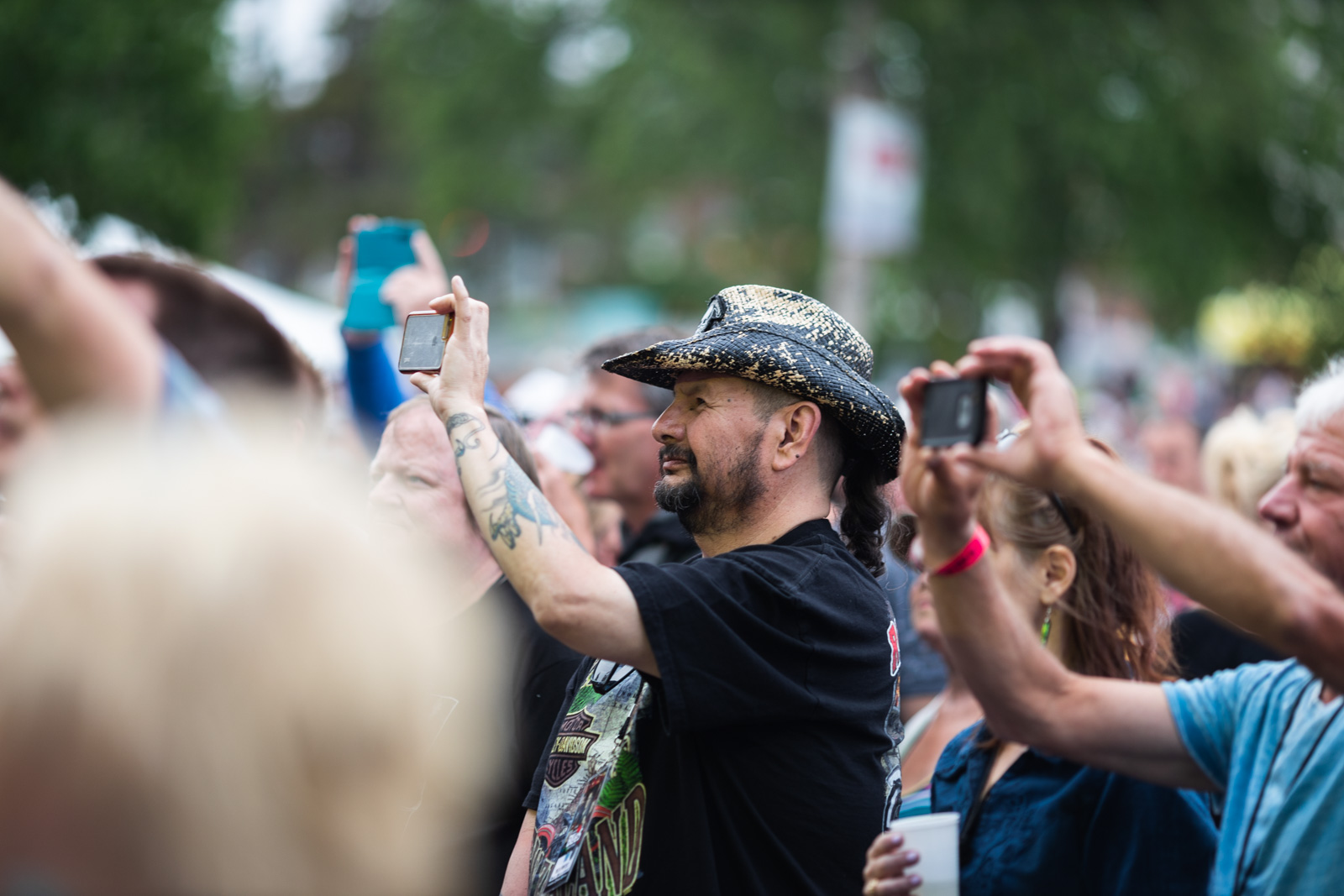 bluesfest-2019-blog-107.jpg