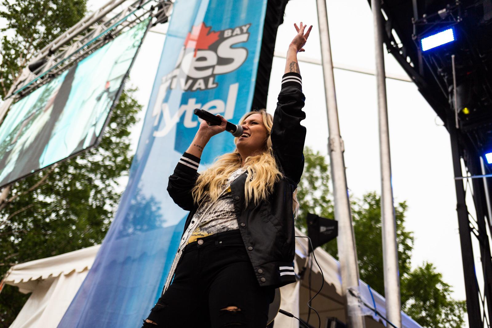 bluesfest-2019-blog-118.jpg