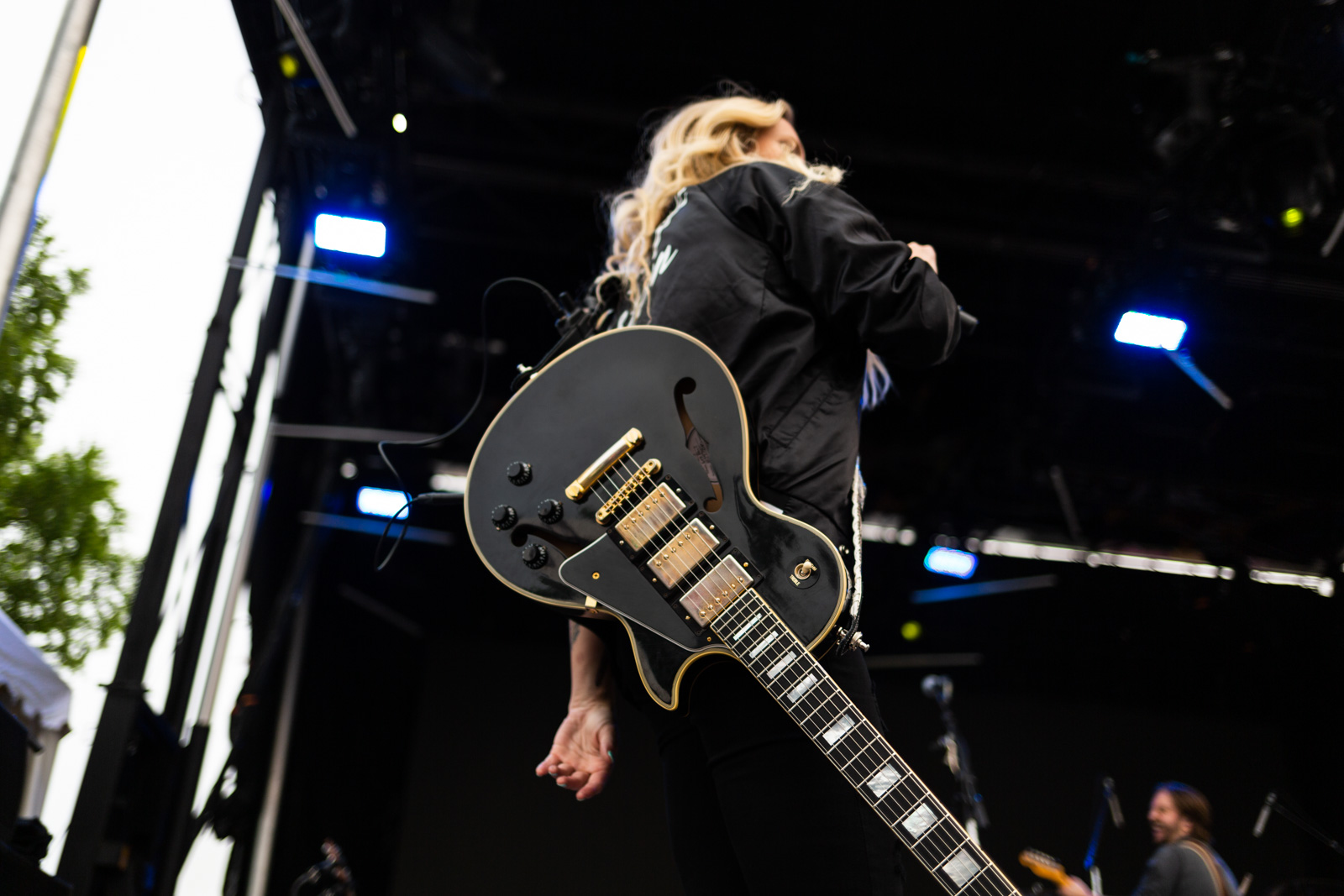 bluesfest-2019-blog-119.jpg