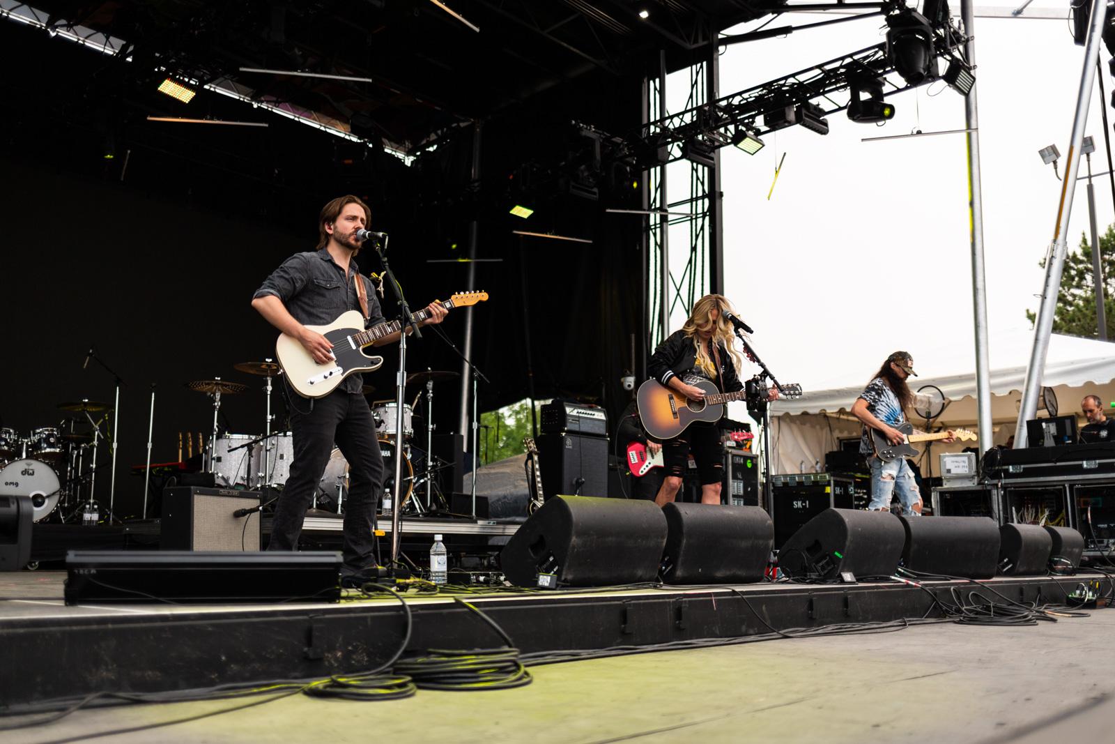 bluesfest-2019-blog-120.jpg