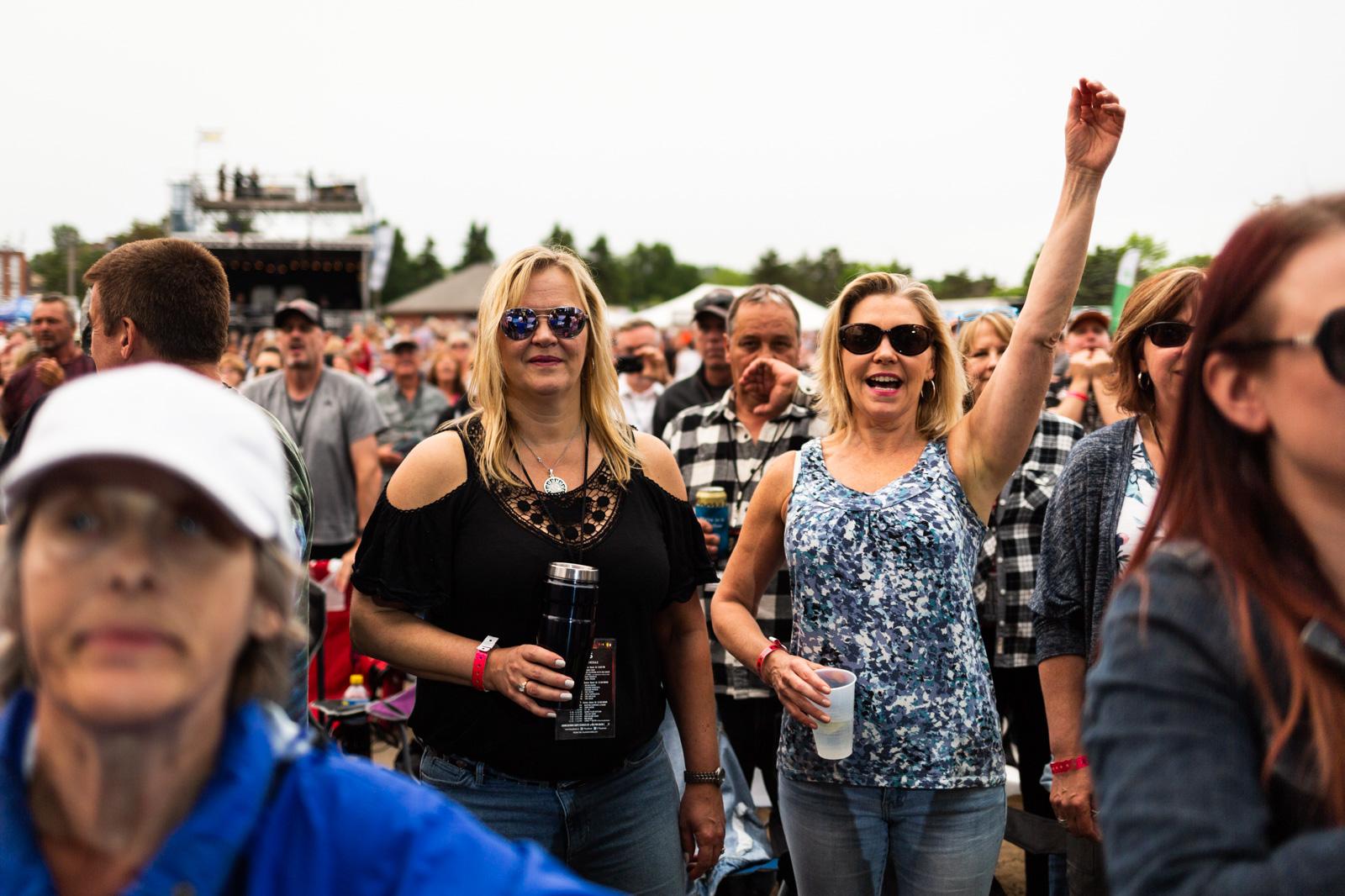 bluesfest-2019-blog-122.jpg