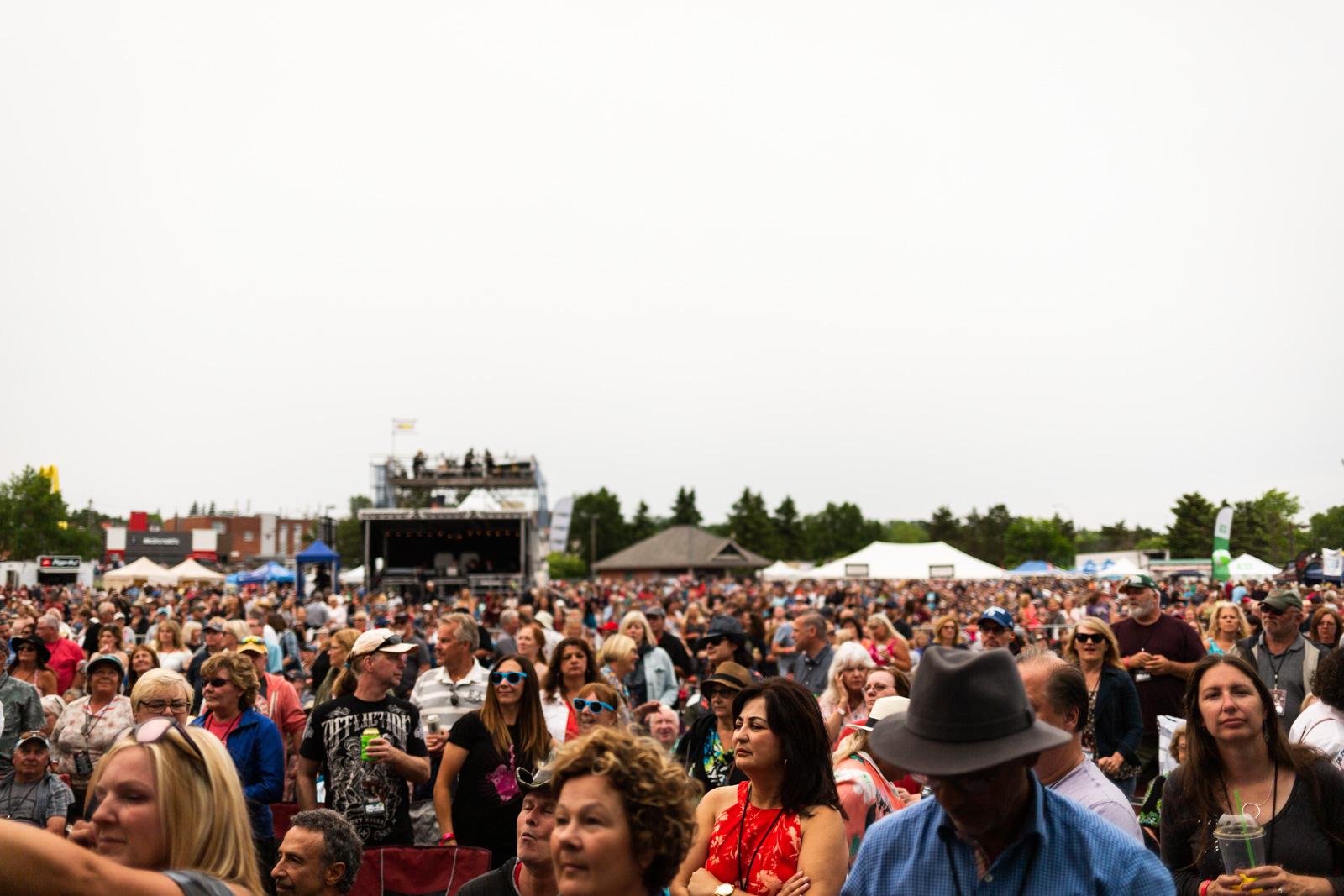 bluesfest-2019-blog-124.jpg