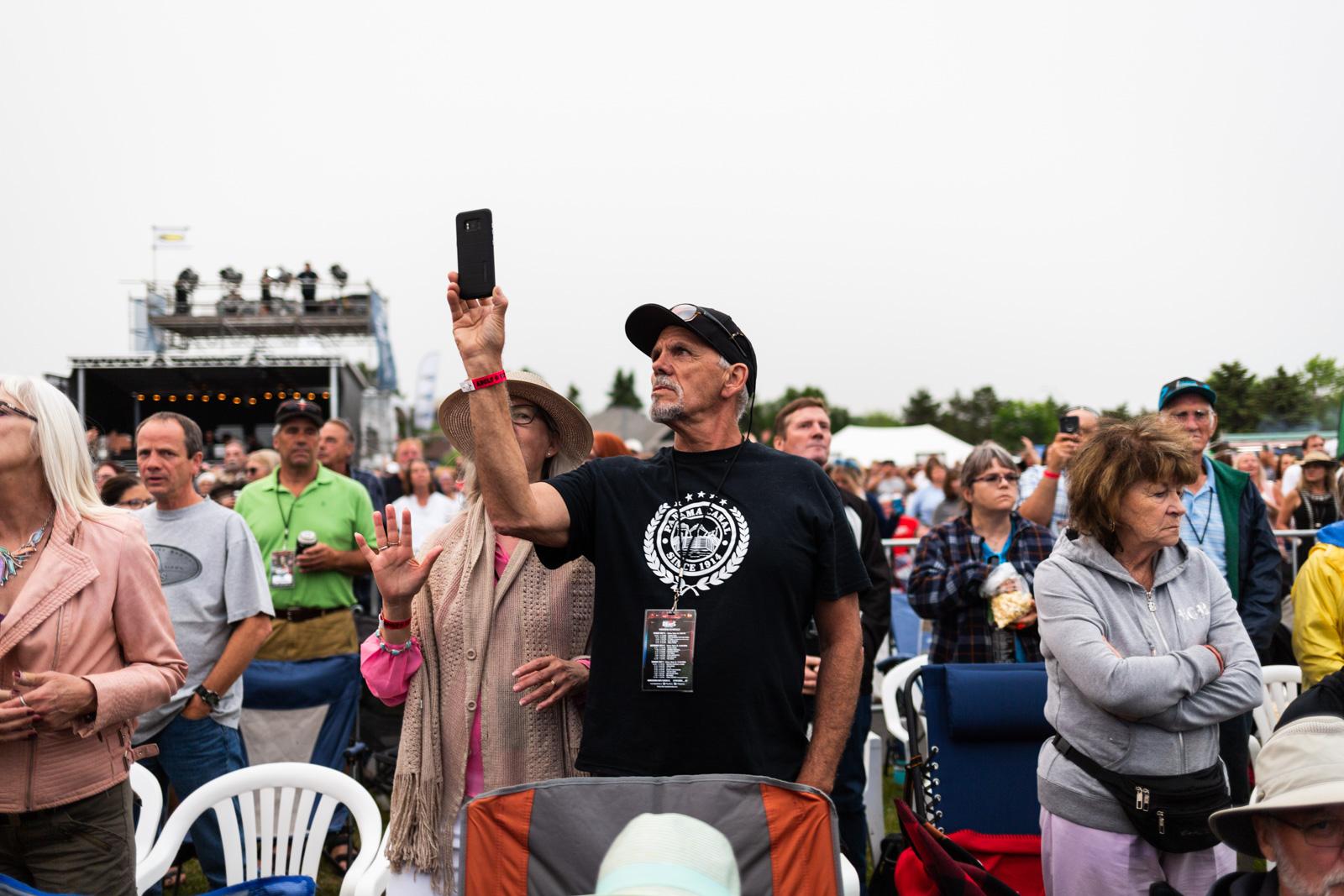 bluesfest-2019-blog-126.jpg