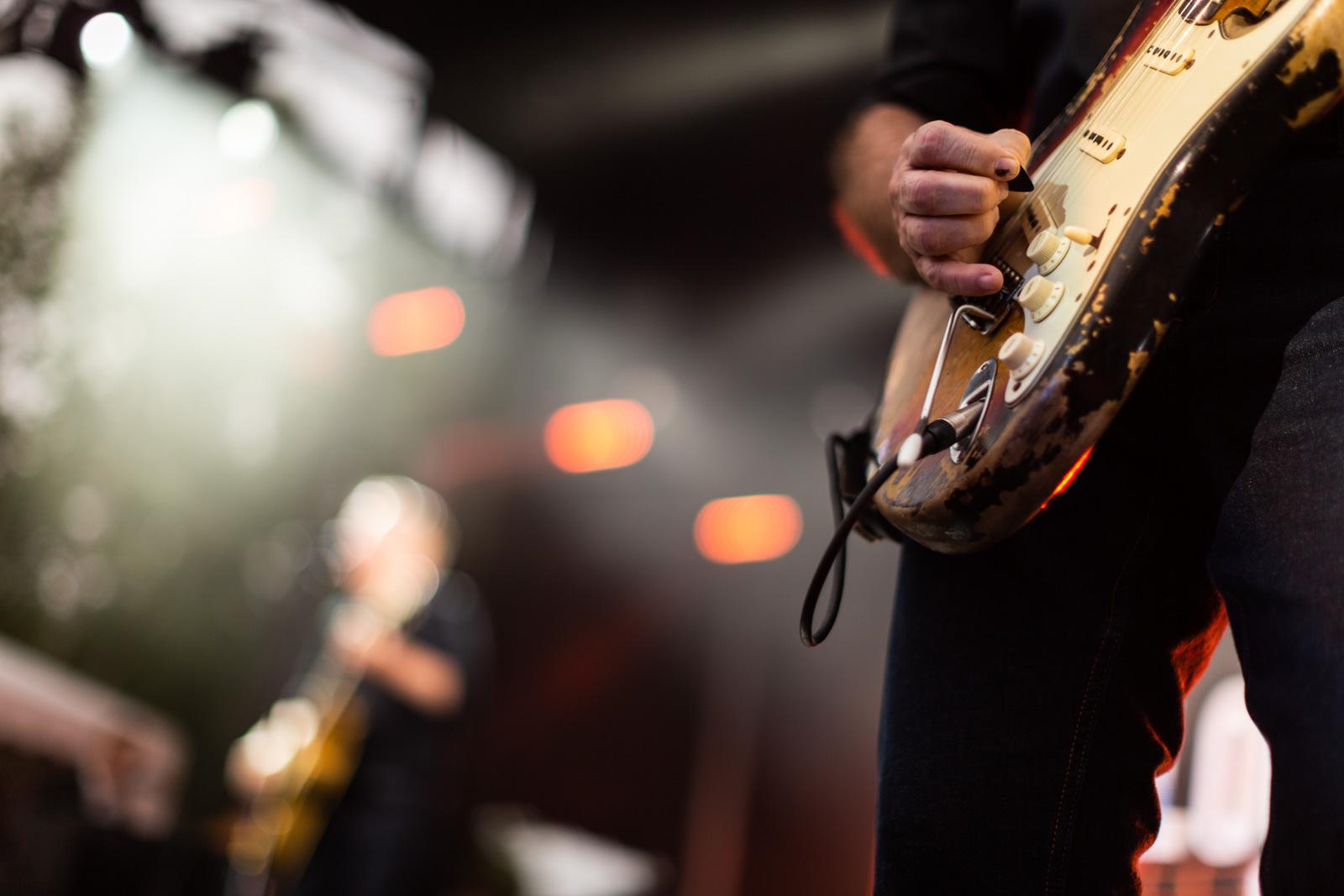 bluesfest-2019-blog-130.jpg
