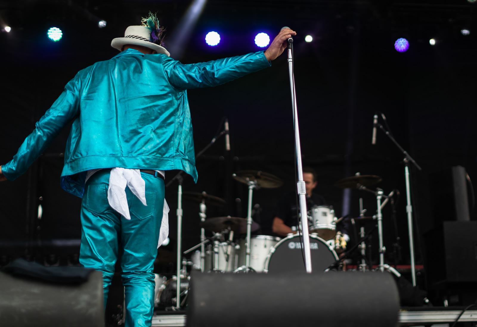 bluesfest-2019-blog-131.jpg