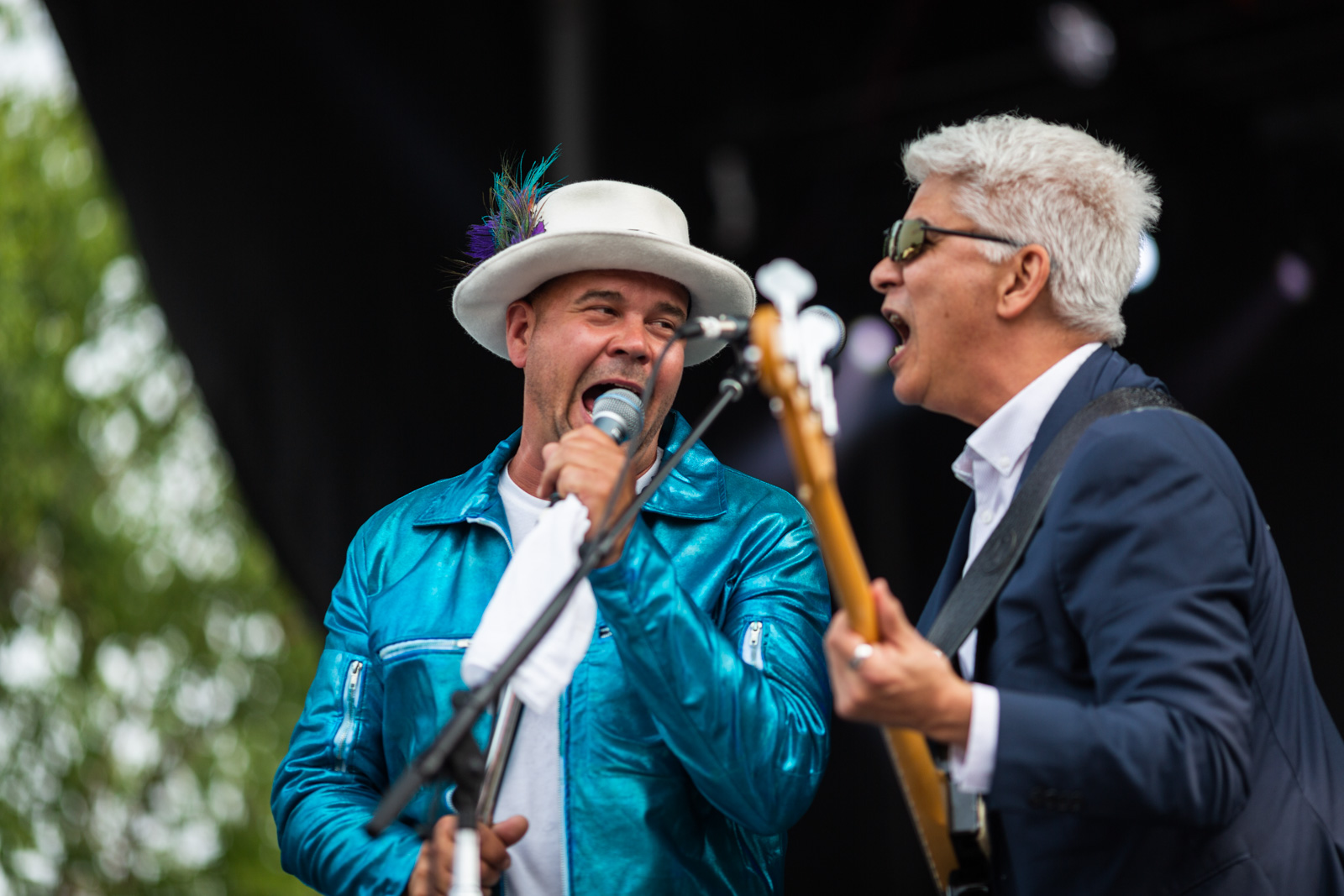 bluesfest-2019-blog-135.jpg