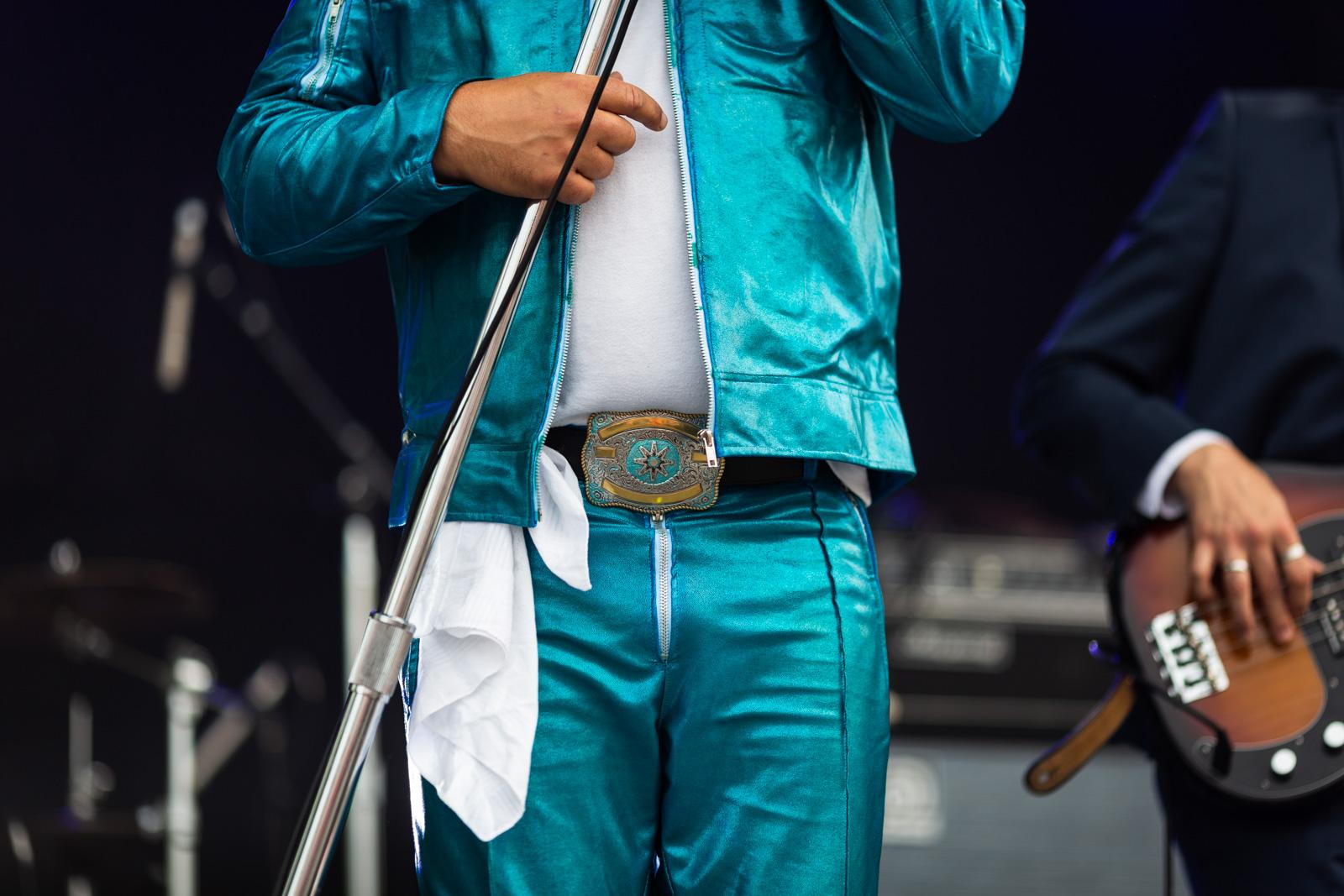 bluesfest-2019-blog-136.jpg