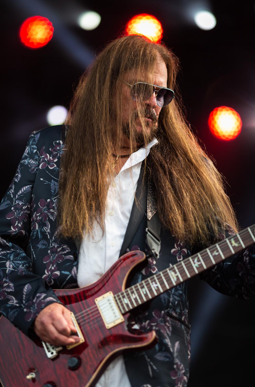 bluesfest-2019-blog-137.jpg