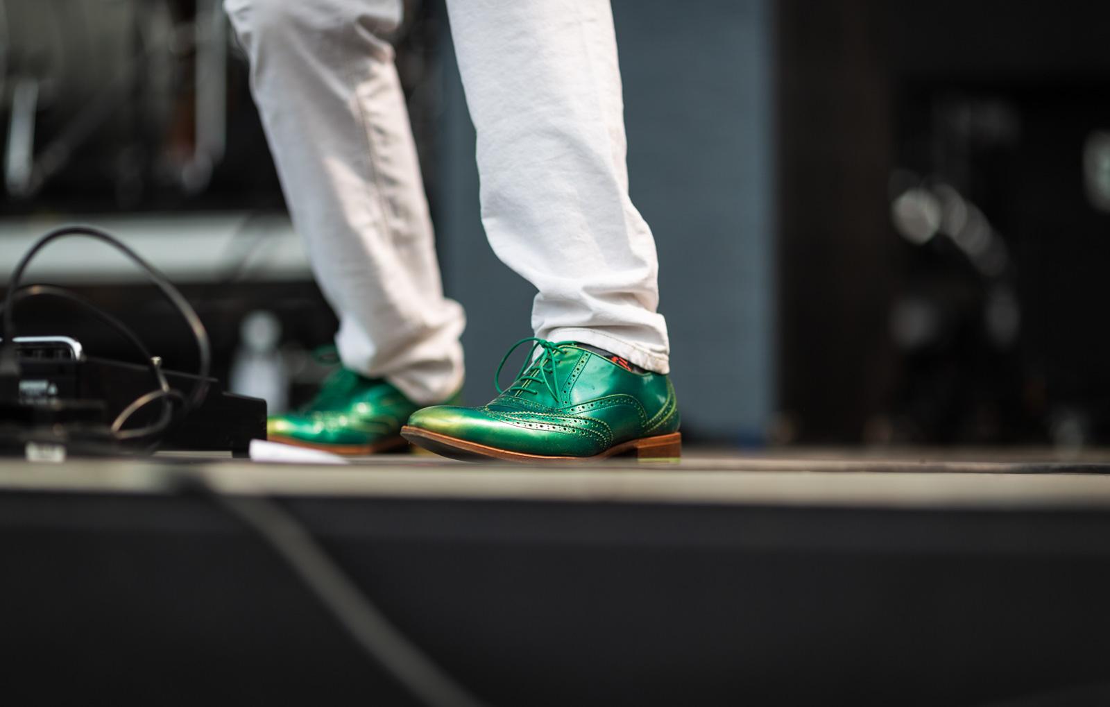 bluesfest-2019-blog-139.jpg