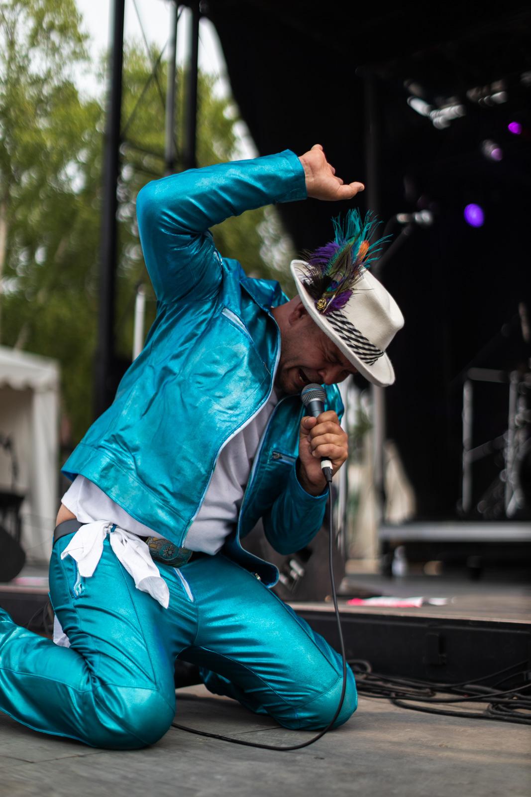 bluesfest-2019-blog-143.jpg