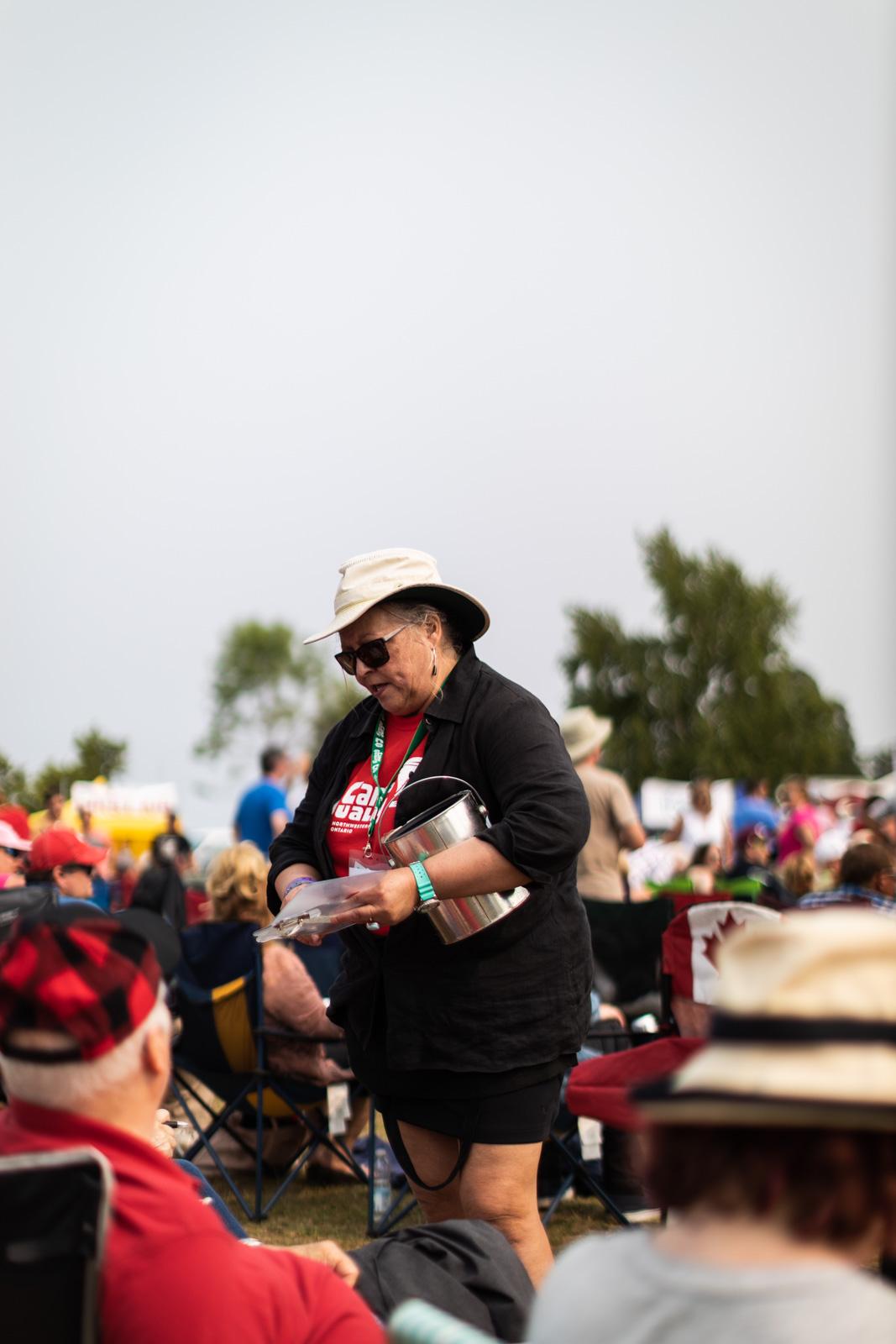 bluesfest-2019-blog-145.jpg
