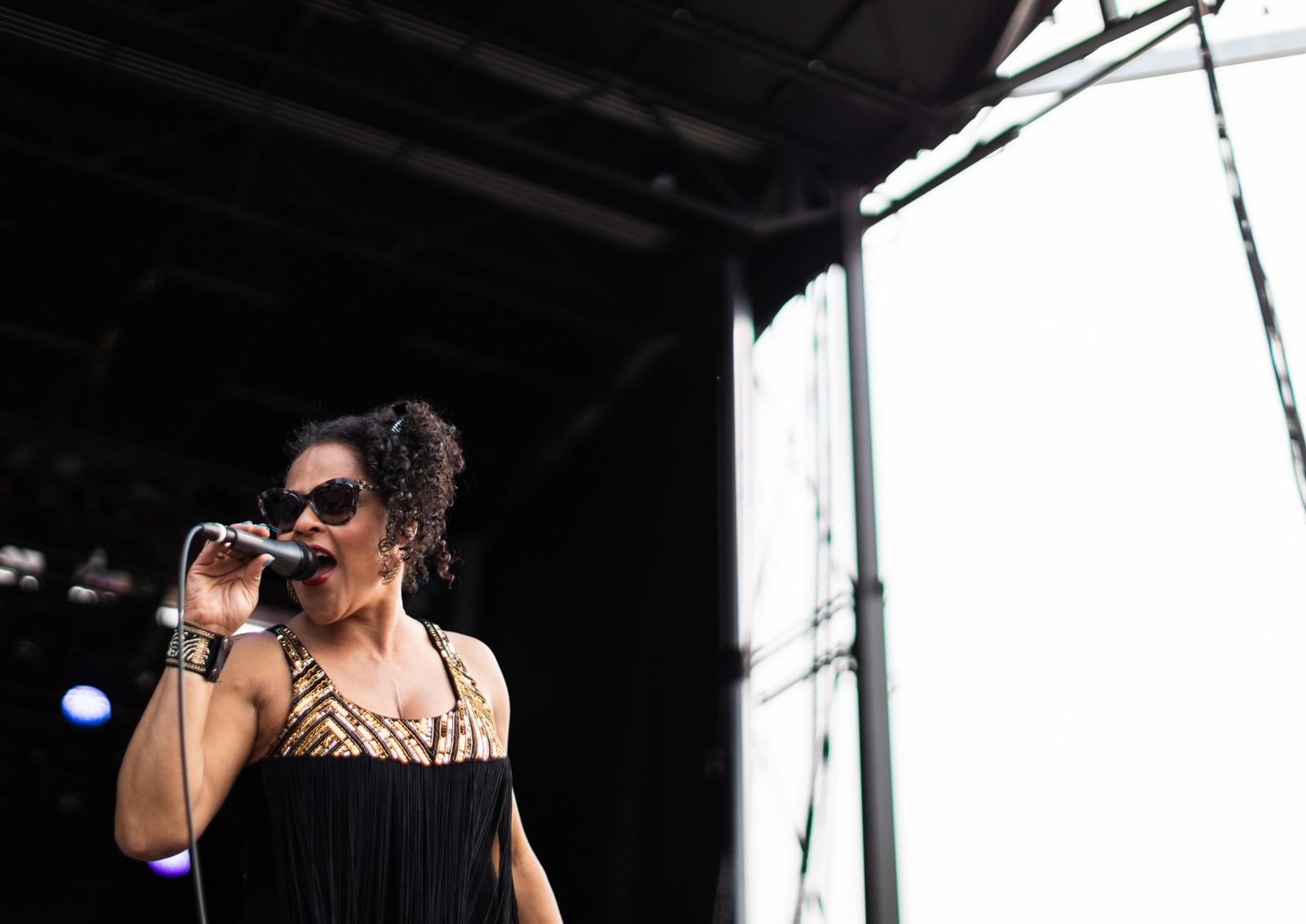 bluesfest-2019-blog-147.jpg
