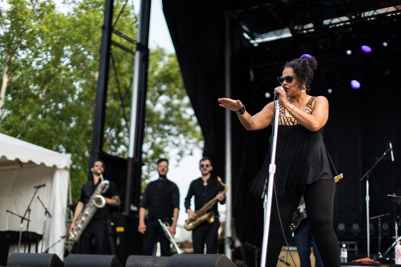 bluesfest-2019-blog-146.jpg