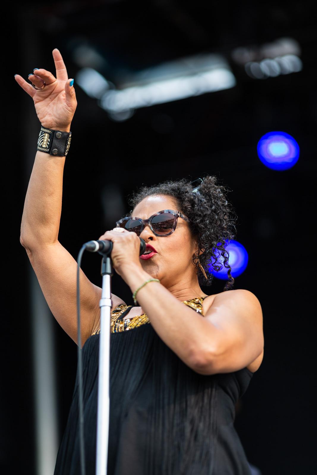 bluesfest-2019-blog-148.jpg