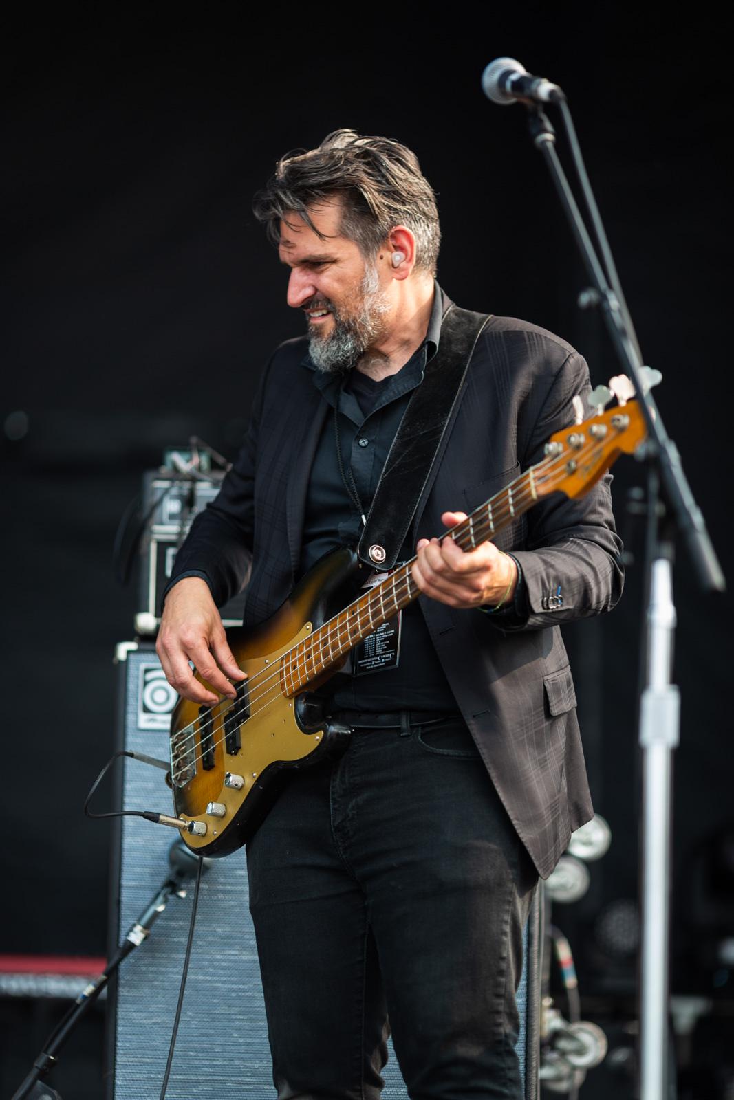 bluesfest-2019-blog-149.jpg