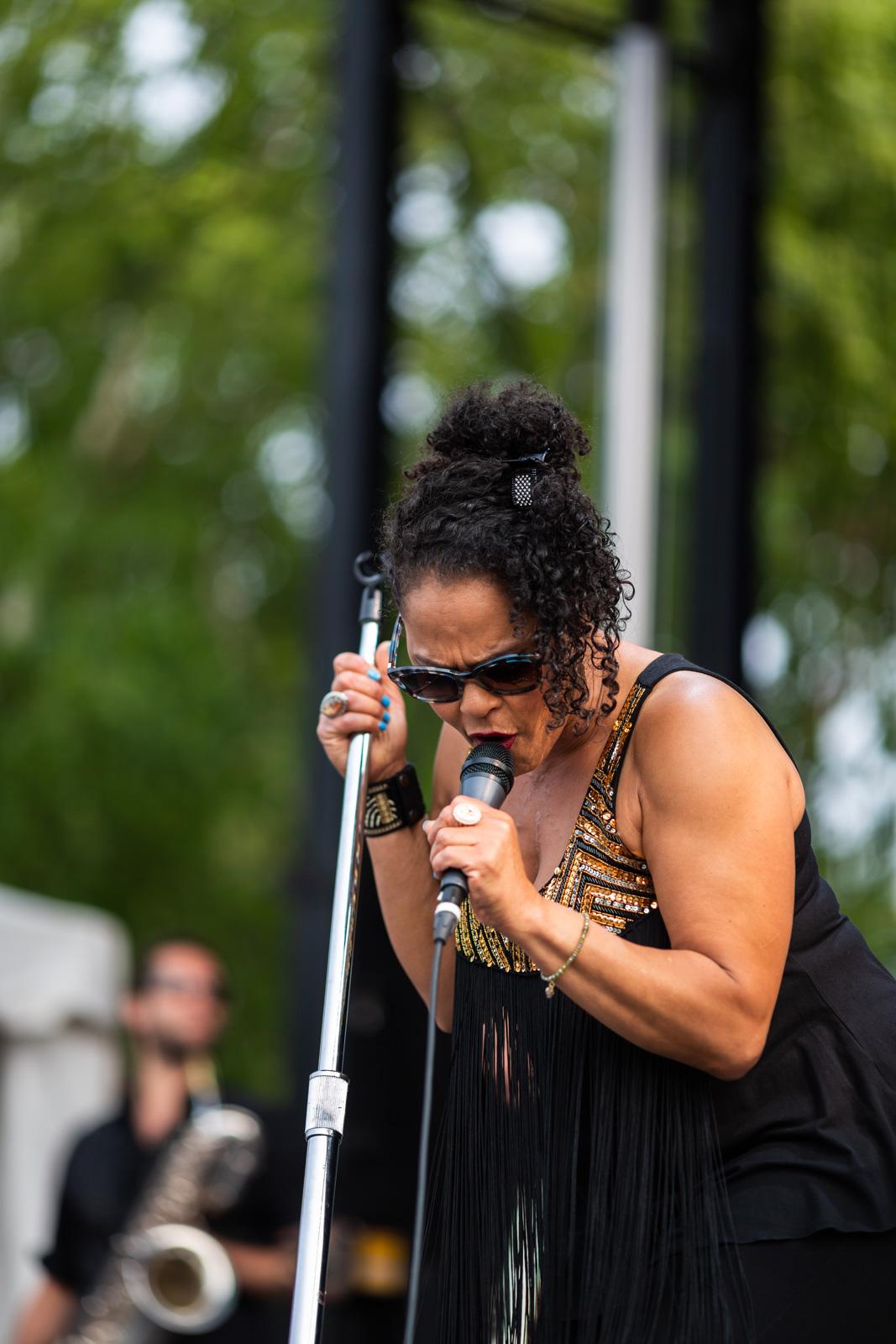 bluesfest-2019-blog-150.jpg