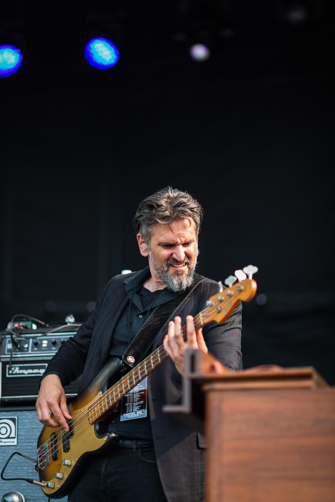 bluesfest-2019-blog-152.jpg