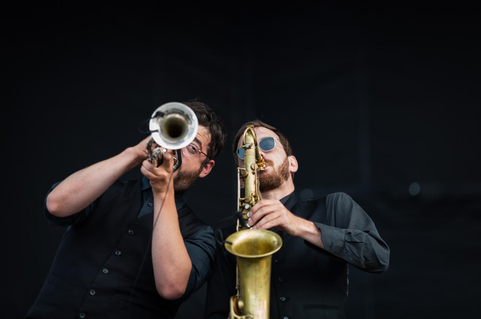 bluesfest-2019-blog-155.jpg