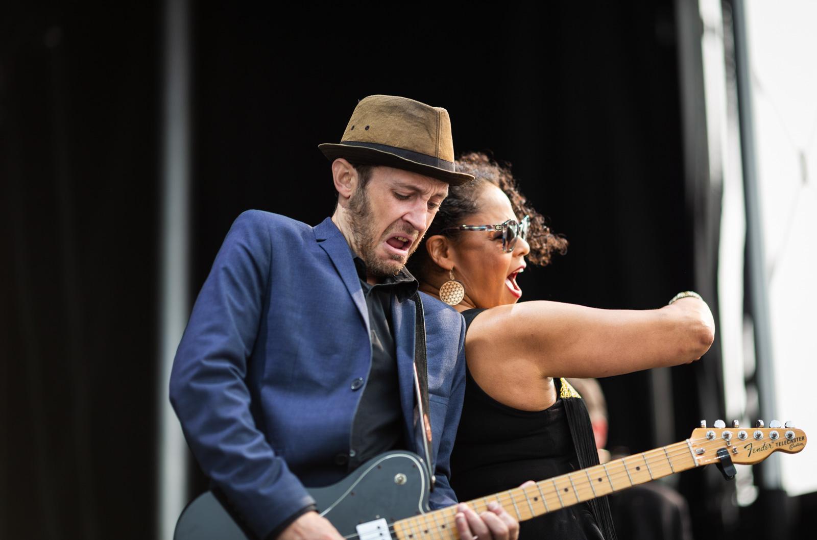 bluesfest-2019-blog-156.jpg
