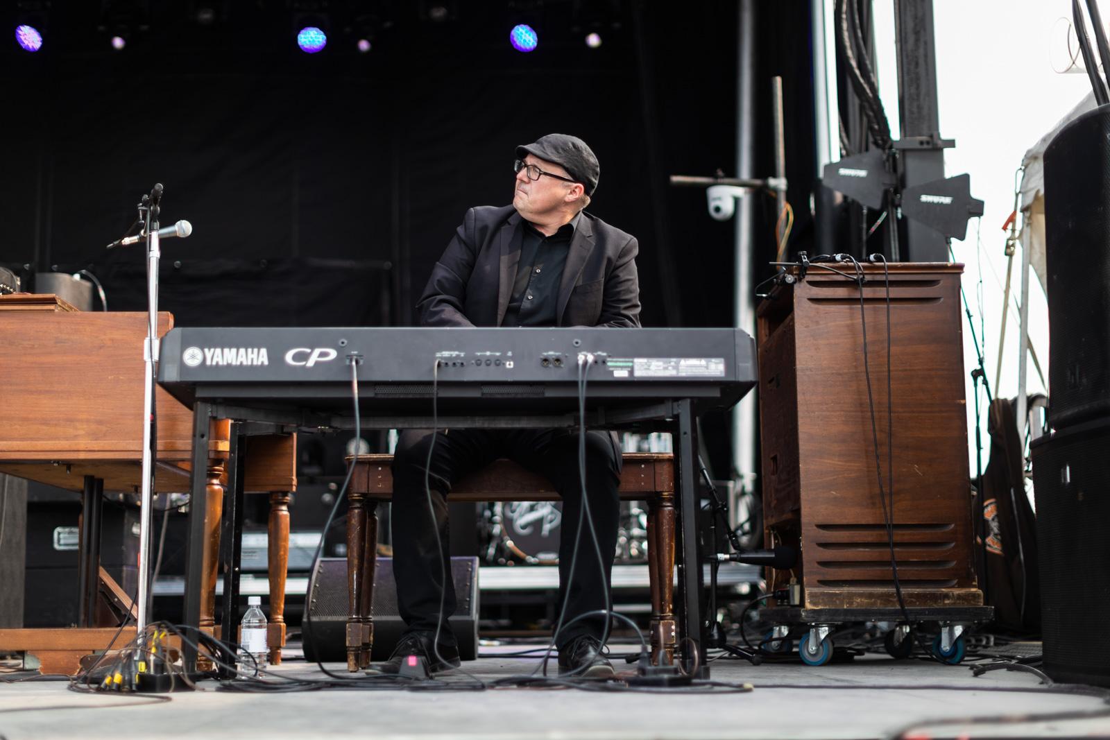 bluesfest-2019-blog-159.jpg