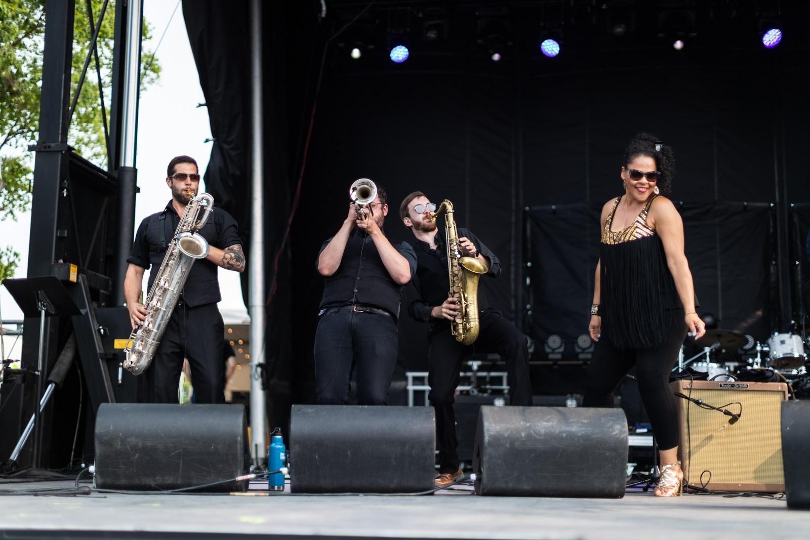 bluesfest-2019-blog-160.jpg