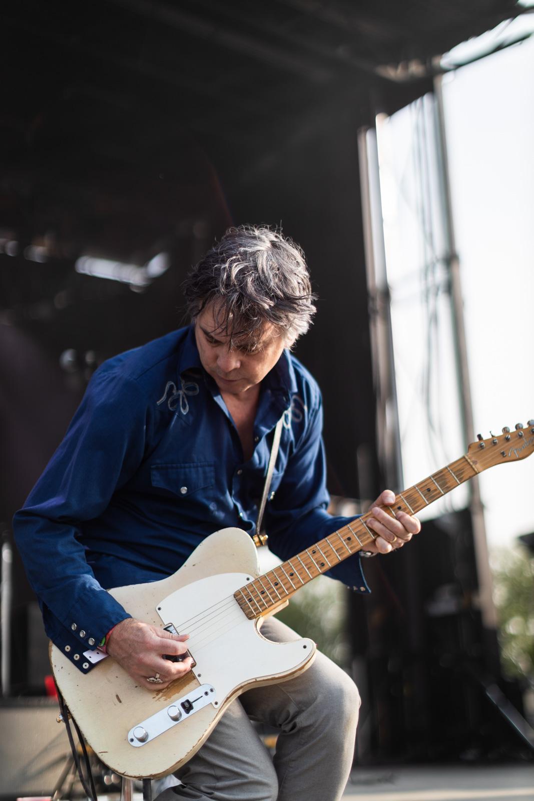 bluesfest-2019-blog-161.jpg