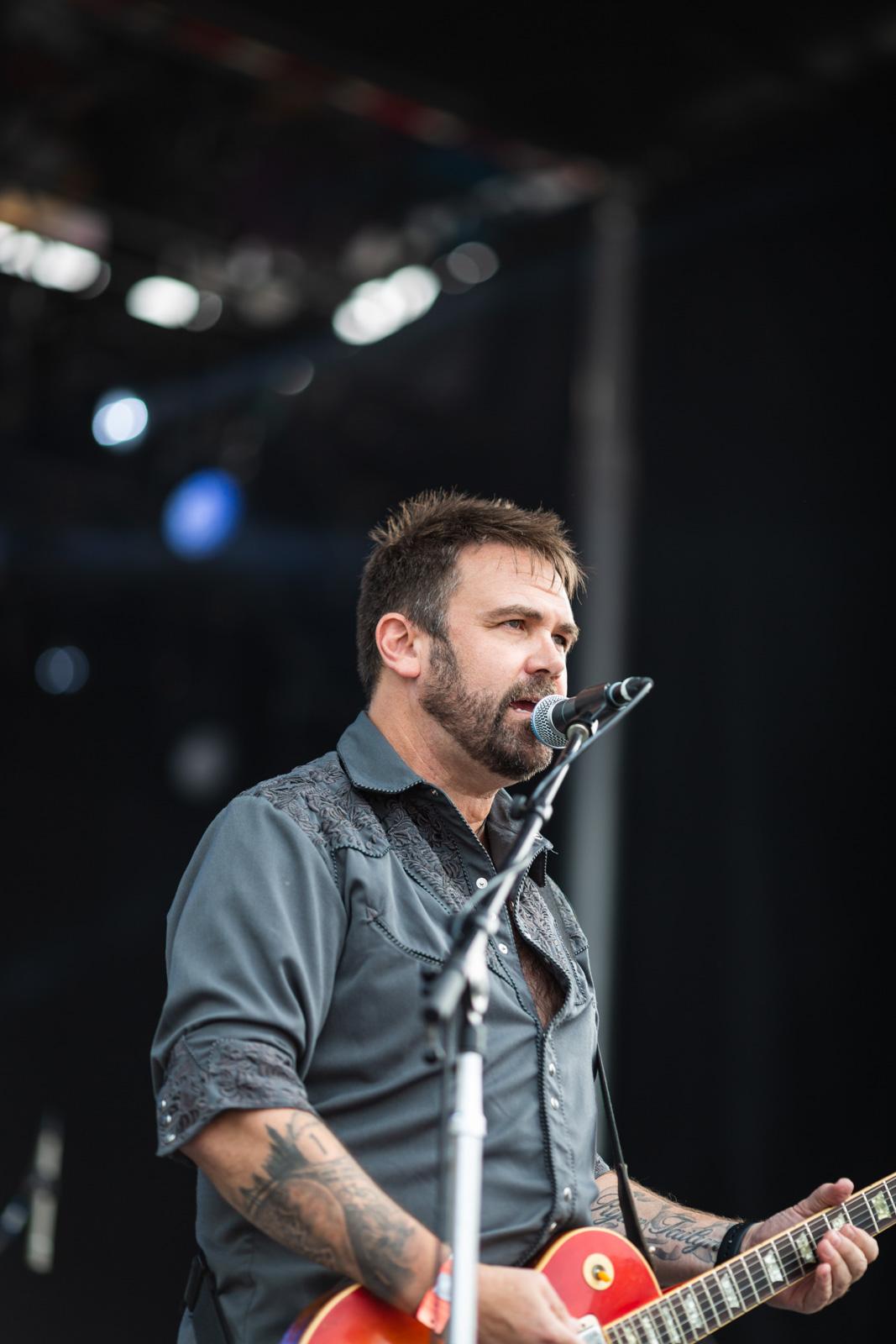 bluesfest-2019-blog-162.jpg