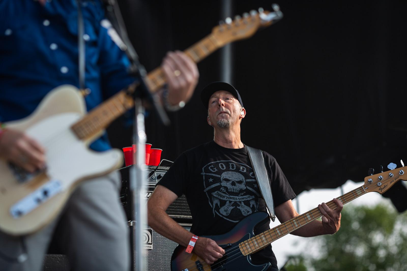 bluesfest-2019-blog-166.jpg