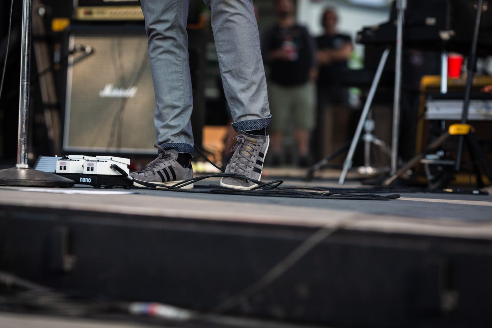 bluesfest-2019-blog-170.jpg