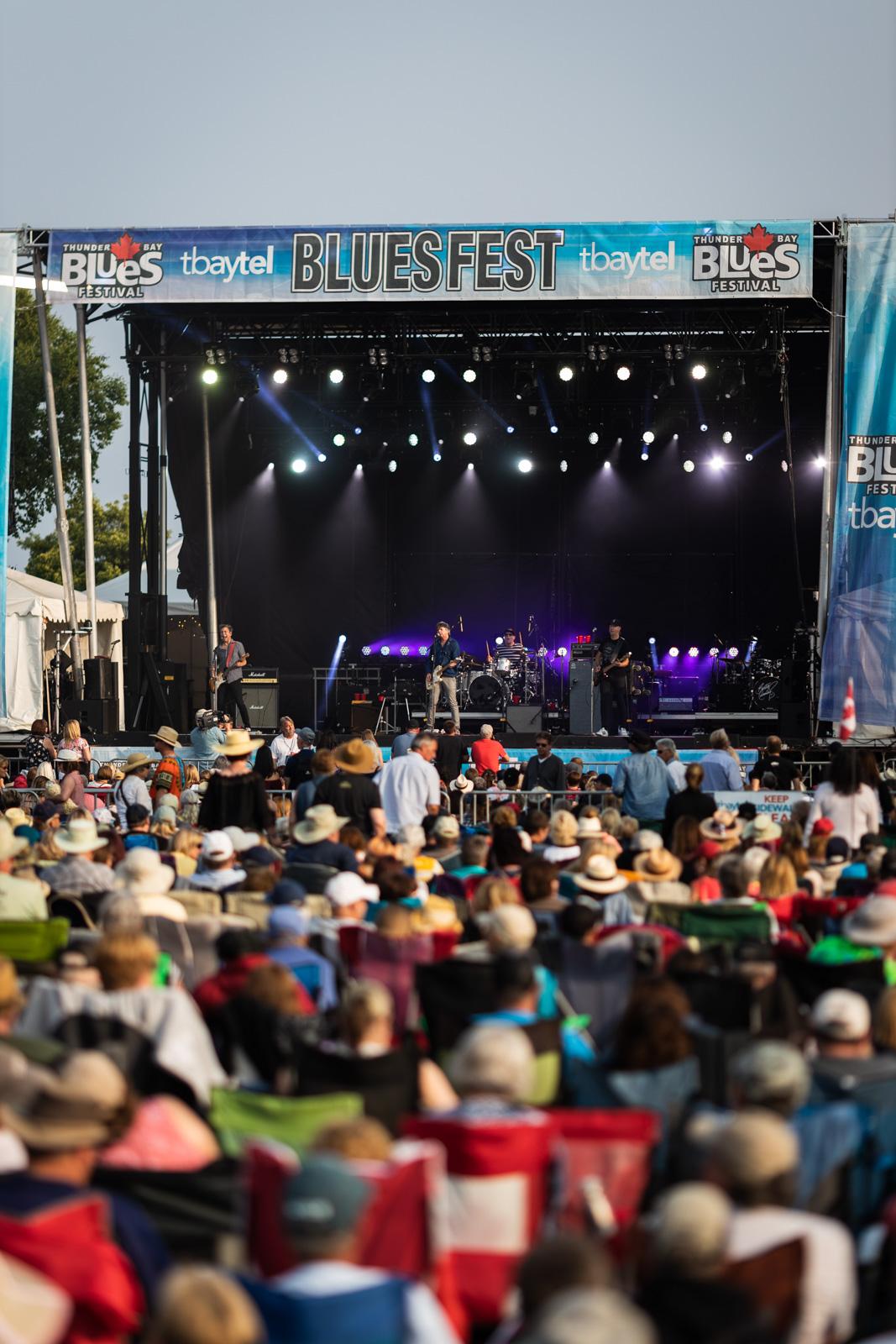 bluesfest-2019-blog-174.jpg
