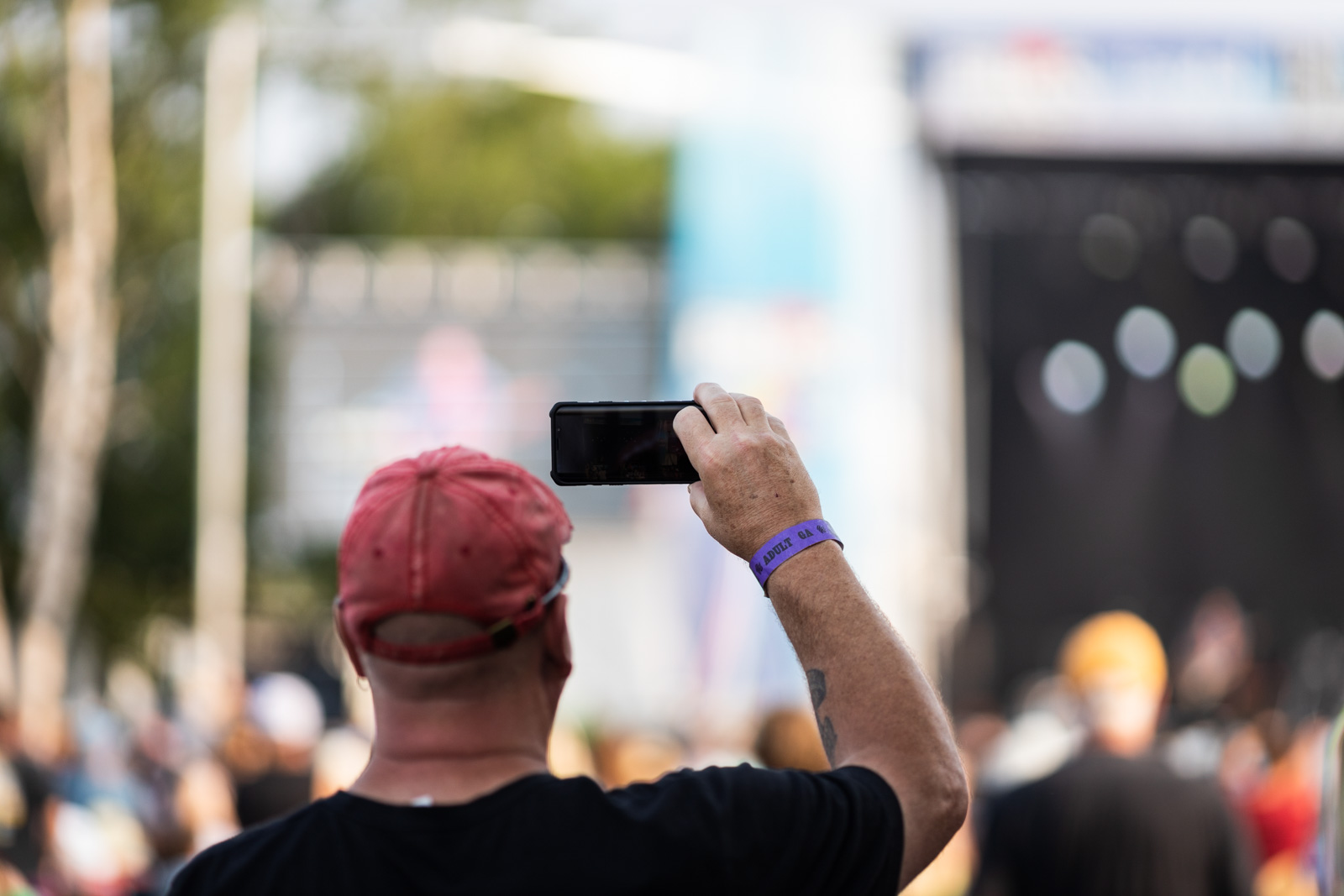 bluesfest-2019-blog-176.jpg