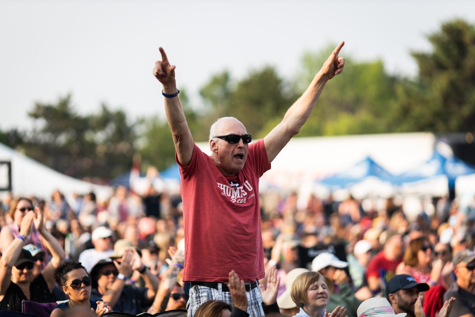bluesfest-2019-blog-178.jpg
