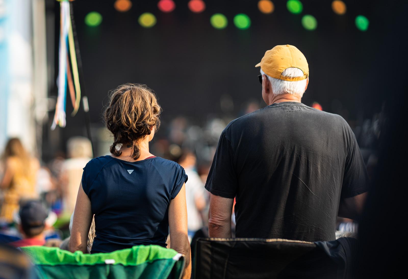 bluesfest-2019-blog-179.jpg