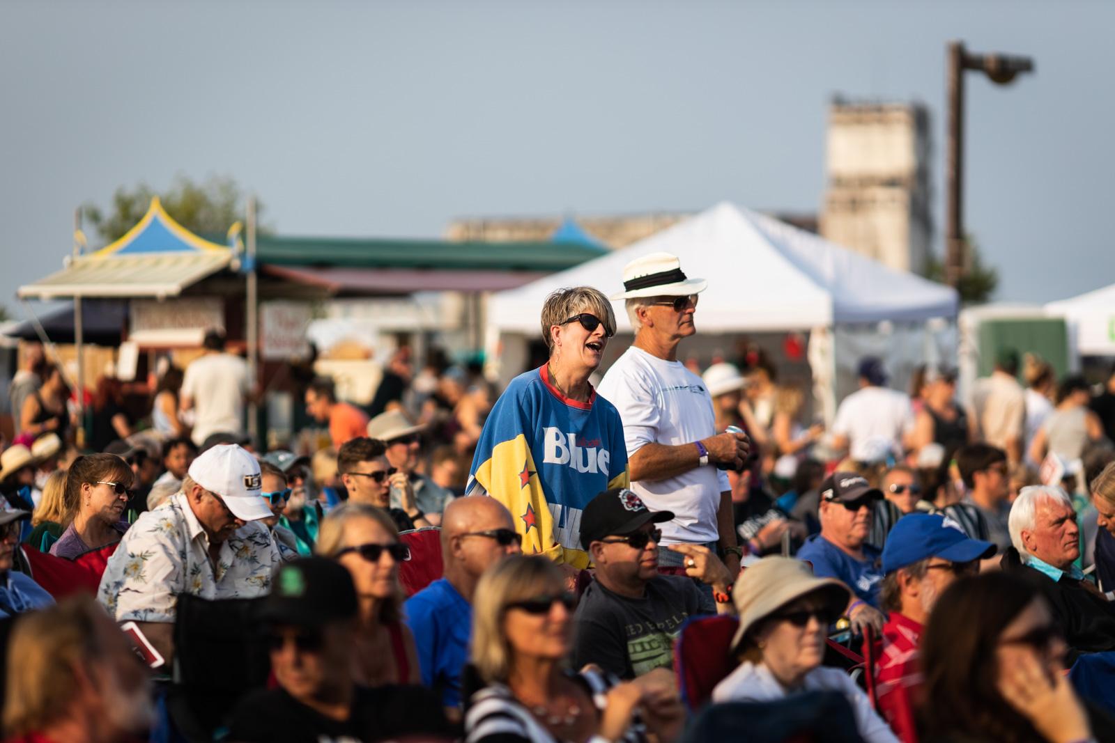 bluesfest-2019-blog-180.jpg