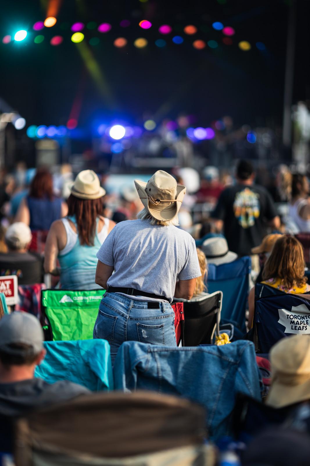 bluesfest-2019-blog-181.jpg