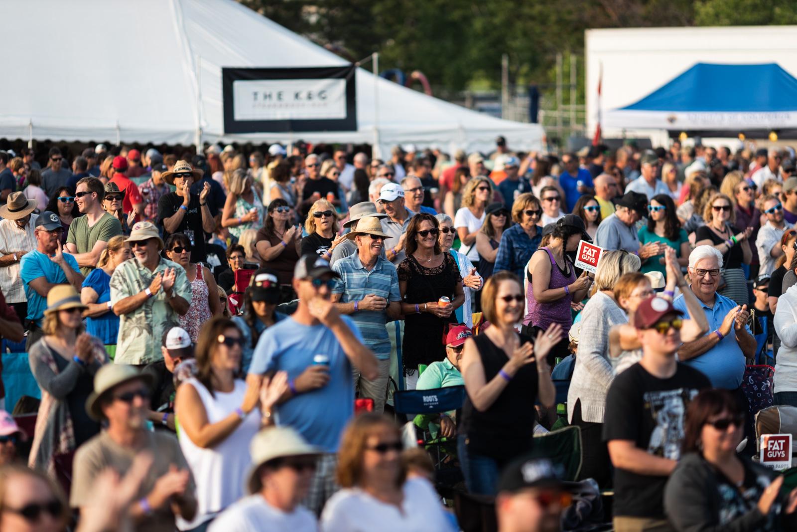 bluesfest-2019-blog-189.jpg