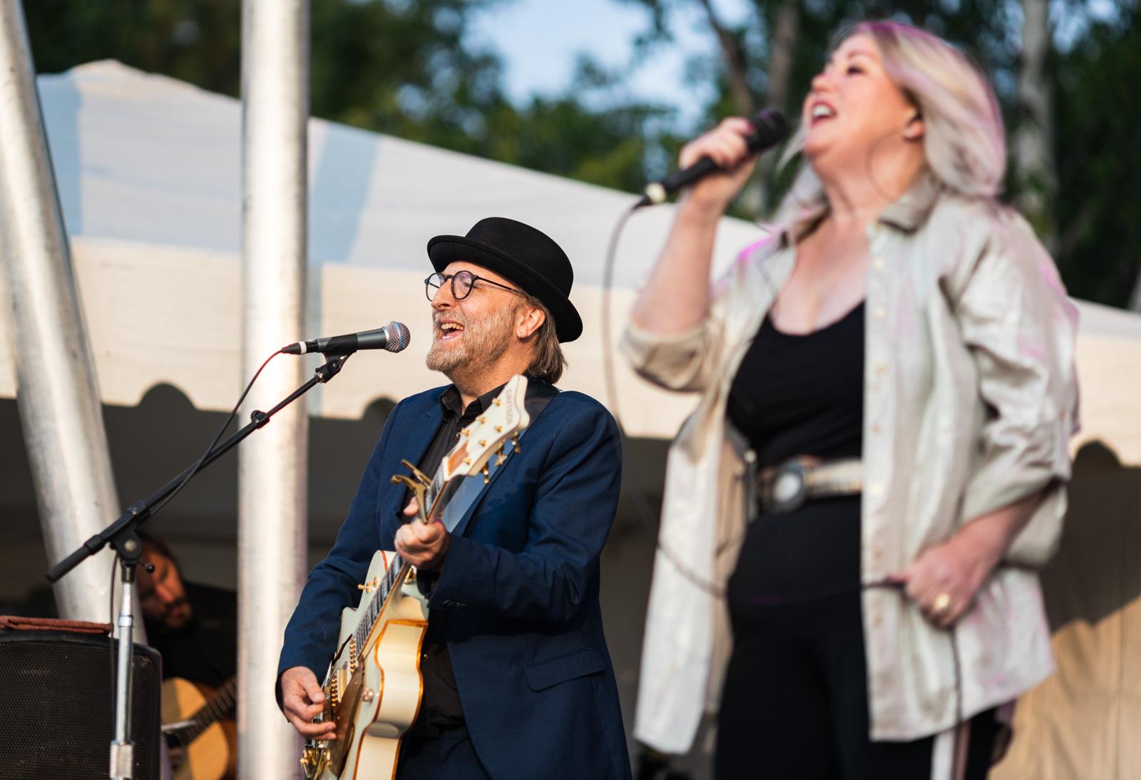 bluesfest-2019-blog-192.jpg