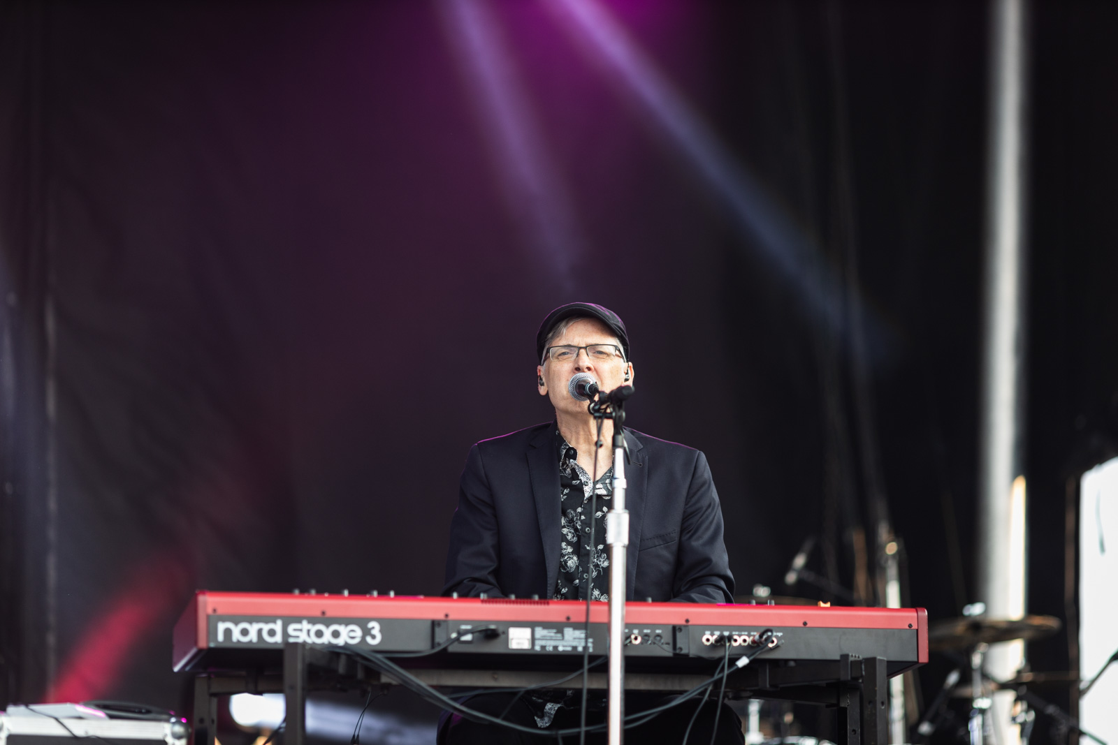 bluesfest-2019-blog-193.jpg