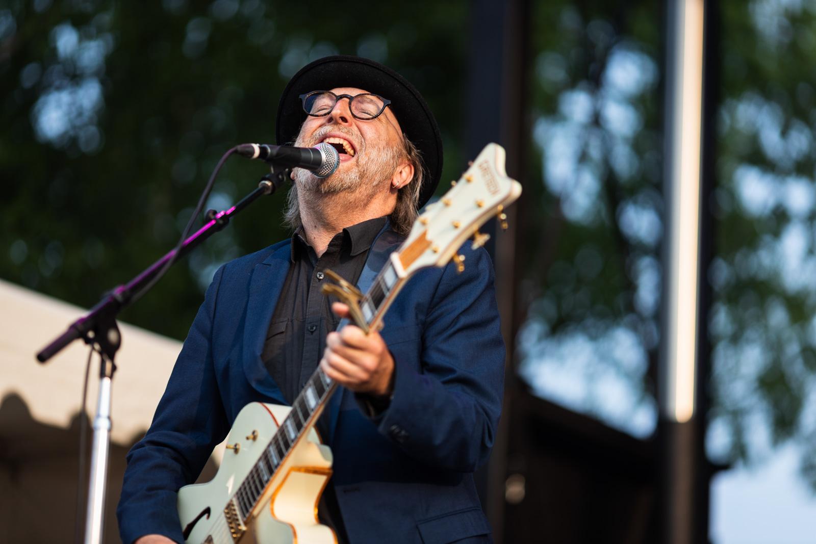 bluesfest-2019-blog-194.jpg