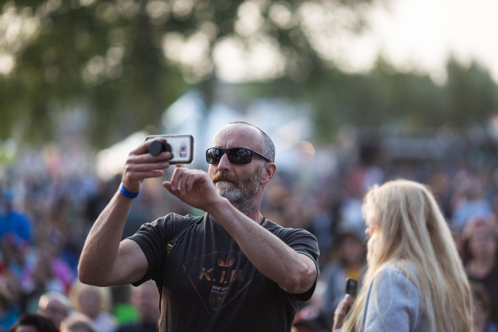bluesfest-2019-blog-197.jpg