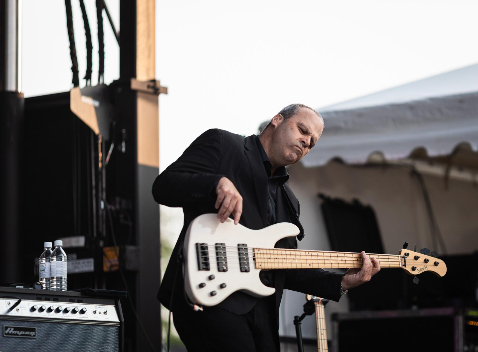 bluesfest-2019-blog-203.jpg