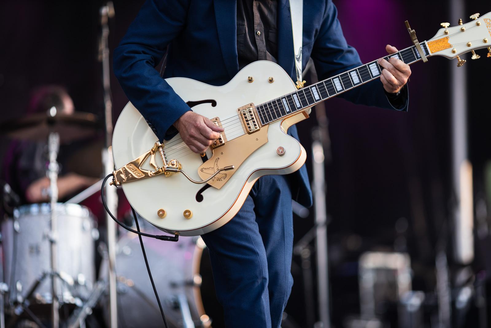 bluesfest-2019-blog-204.jpg