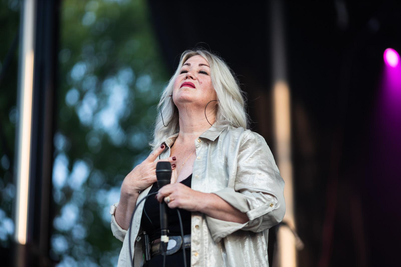 bluesfest-2019-blog-205.jpg