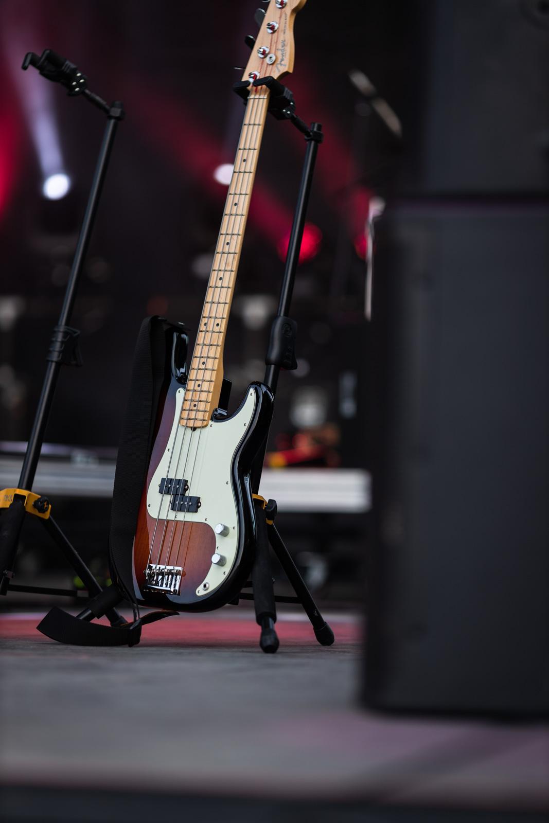 bluesfest-2019-blog-207.jpg