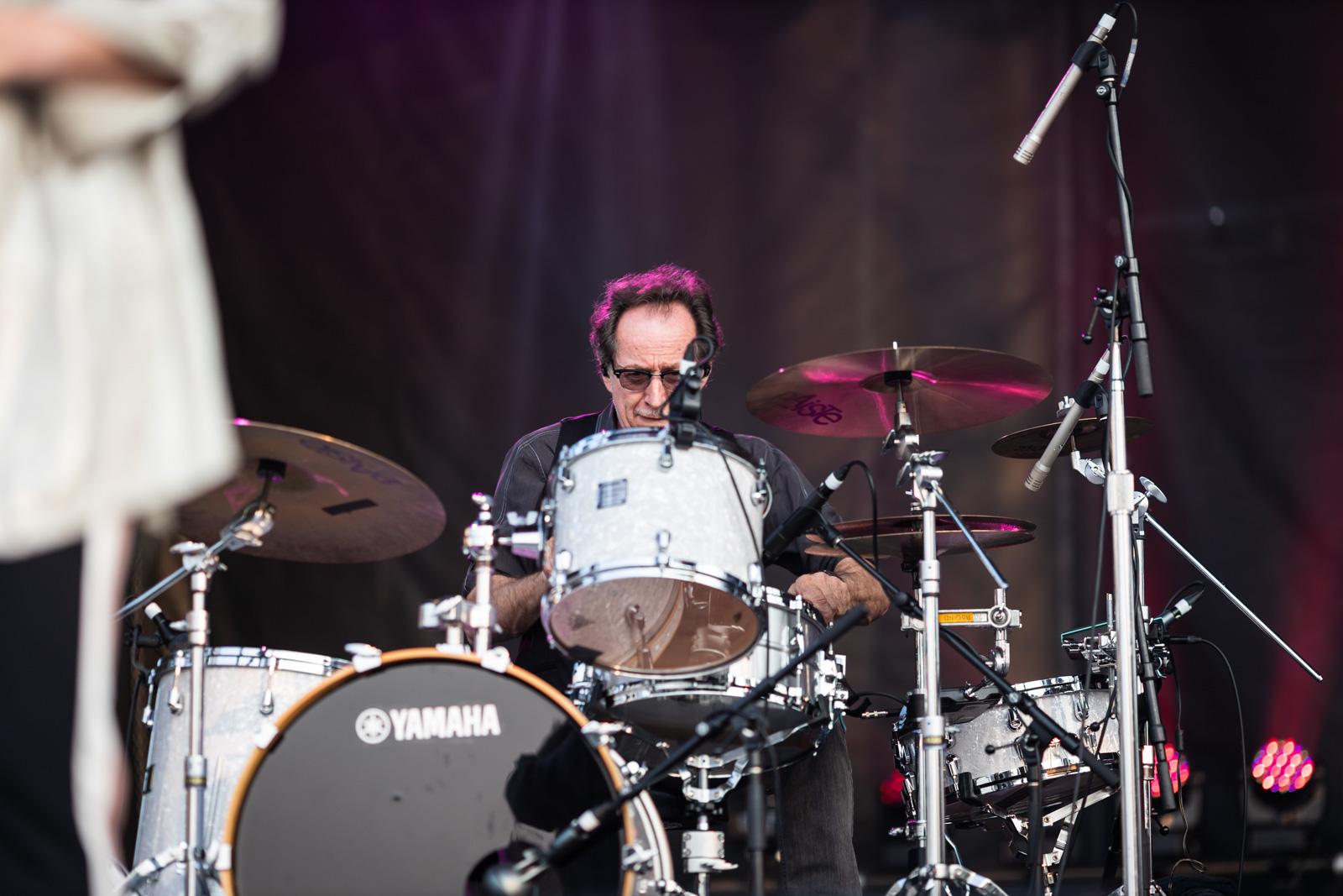 bluesfest-2019-blog-206.jpg
